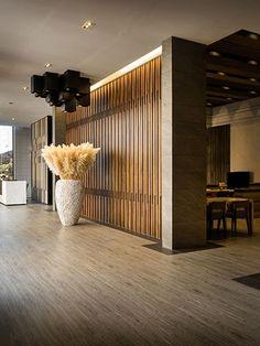靜線構合 - 滿林昌設計總監 - 大滿室內設計 - 找設計師 - OPEN Design-室內設計