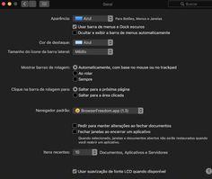 macOS: Safari im Dark Mode !?! - https://apfeleimer.de/2016/07/macos-safari-im-dark-mode - Twitter User Guilherme Rambo hat einen Tweet veröffentlicht, in dem der Safari Browser in macOS in einem eigenen Dark Mode erstrahlt. Der Dark Mode ist ja eines der Features, das sich eine ganze Reihe iPhone-Besitzer wünschen. Nicht jedem sagt schließlich das helle iOS-Design zu. Der Tw...