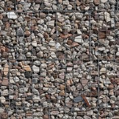 gabion texture seamless - 必应 images