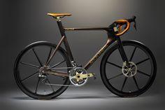 #bicycle #cycling #bike