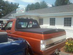 . Bronco Truck, Ford Bronco, Ford Ranger, Cool Trucks, Broncos, Ideas Para, Addiction, Blazers, Adventure
