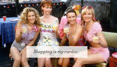 Amores acabei de subir um post no blog. Vem conferir que a dica da consultora de hoje está MARA! Sigam também: Fanpage:https://www.facebook.com/DeVoltaParaAModa Instagram: @devoltaparaamoda Snapchat: devoltapramoda Google Plus: https://plus.google.com/117552870560835800115/posts Beijos Girls!!! #devoltaparaamoda #consultoriadeimagemeestilo #fashion #moda #estilo #inspiração #tendências #dicadaconsultora  https://www.facebook.com/DeVoltaParaAModa