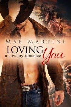 http://www.theereadercafe.com/ - Bargain Book #kindle #ebooks #books #western #romance #maemartini