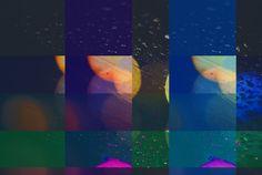 Fragmentos irrecuperáveis por Gabriel Dias