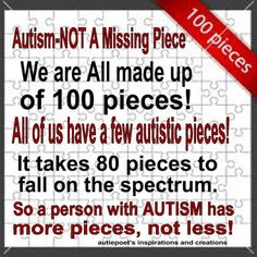 autism awareness support early intervention Early Intervention, Classroom Door, Dancing In The Rain, Aspergers, Autism Awareness, Special Needs, Social Skills, Speech Therapy, Life Skills