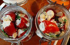 Caprese Salad, Impreza, Pepperoni, Feta, Breakfast, Morning Coffee, Insalata Caprese
