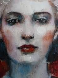 Image result for celine ranger art
