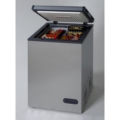 28 Best Keep it Cool images in 2019 | Chest freezer, Freezer, Keep cool