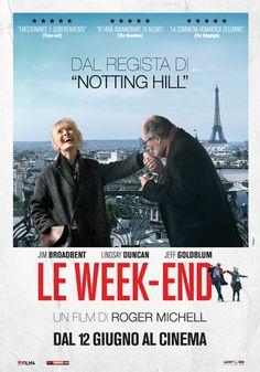 Film uscita giugno 2014