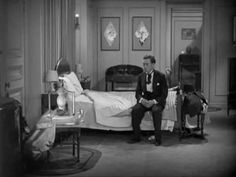 Spite Marriage is an American 1929 silent comedy film starring Buster Keaton and Dorothy Sebastian