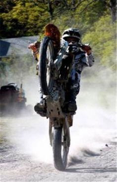 Super Dirt Bike Photography Sweets 16 Ideas Photography Bike Bike Photography Dirt Bike Wheelie New Dirt Bikes