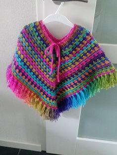 137 Beste Afbeeldingen Van Wibra Diy Crochet Crochet Patterns En