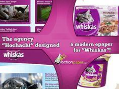 Whiskas Snacks, Snack Recipes, Chips, Food, Snack Mix Recipes, Appetizers, Appetizer Recipes, Potato Chip, Essen