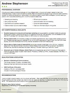 Write Resume Online Endearing Lapse In Employment History Resume  Submission Specialist  Good .