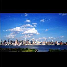 #NewYork #studytoursexperience #livetheexperience
