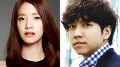 Yoona lee seung gi hookup confirmed