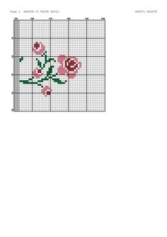 Prayer Rug, Design Elements, Cross Stitch, Model, Cross Stitch Kits, Cross Stitch Embroidery, Towels, Types Of Embroidery, Embroidery Patterns