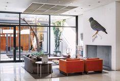 Image result for rockefeller guest house