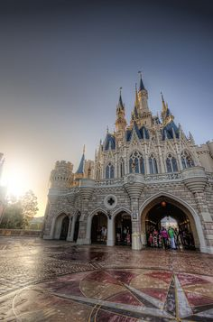 See more about cinderella castle, disney worlds and disney. Disney Vacations, Disney Trips, Disney Parks, Walt Disney World, Disney Pixar, Disney Worlds, Disney Dream, Disney Love, Disney Magic