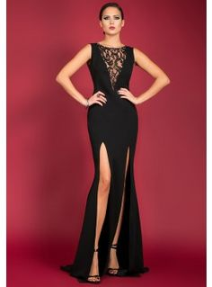 Rochie I come to you - New In Shop Feminine, Gowns, Elegant, Formal Dresses, Shopping, Collection, Fashion, Lady Like, Dresses