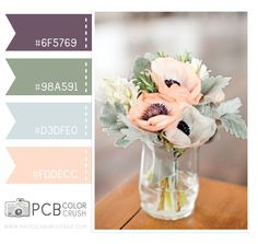 Category : Color Crush Palette | Photographer Templates by Photo Card Boutique - Page 18