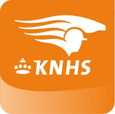 knhs ermelo