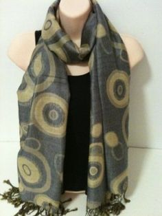 Imported From Abroad Scarves For Men Scarf Winter Warm Cashmere Cape Skull Luxury Brand Gift Cashmere Plaid Pashmina For Dress Scarfs High Quality We Have Won Praise From Customers Apparel Accessories