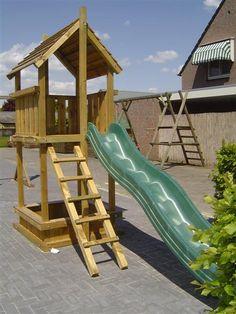 www.tuinhoutneerkant.nl afbeeldingen speeltoestellenafbeeldingen speelhuis120 Speeltoestel%20120.JPG