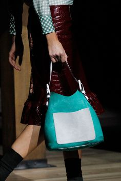 Marc Jacobs Spring 2012 Ready-to-Wear - Collection - Gallery - Style.com