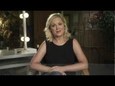 Actress Amy Poehler (SNL, Parks and Recreation) has taken the bill's message and filmed a PSA in support of the passage of the California Domestic Workers Bill of Rights.