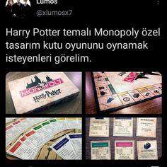 Harry Potter Severus, Harry Potter Anime, Harry Potter Facts, Harry Potter Hogwarts, Percy Jackson Memes, Daniel Radcliffe, Ron Weasley, Slytherin, Facts About Harry Potter