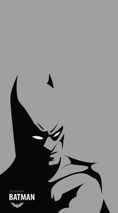 الرجل الوطواط Batman Pop Art, Batman Poster, Batman Dark, Batman The Dark Knight, Batman Wallpaper, Dc Comics, Batman Comics, Boxing Day, Superhero Symbols