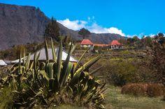La Nouvelle Mafate Mountains, Nature, Travel, Vacation Resorts, Naturaleza, Viajes, Destinations, Traveling, Trips