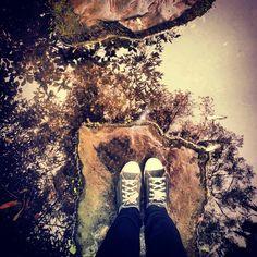Japanese Botanical Gardens Botanical Gardens, Japanese, Boots, Winter, Instagram, Crotch Boots, Winter Time, Japanese Language, Heeled Boots