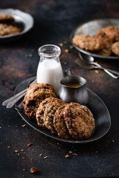 23+ Galaxy Cookies Calories
