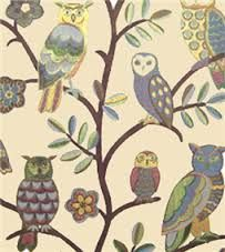 Learn about Regal Fabrics, view products, show information with links to sales team and customers. Educational fabric and textile section Owl Fabric, Fabric Decor, Camper Interior Design, Premier Prints, Owl Patterns, Roller Shades, Drapery Fabric, Outdoor Fabric, Slipcovers