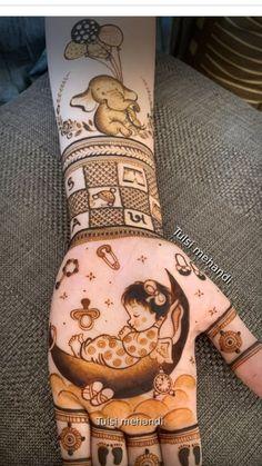 Wedding Henna Designs, Peacock Mehndi Designs, Mehandhi Designs, Indian Mehndi Designs, Back Hand Mehndi Designs, Mehndi Designs Book, Latest Bridal Mehndi Designs, Mehndi Designs 2018, Modern Mehndi Designs