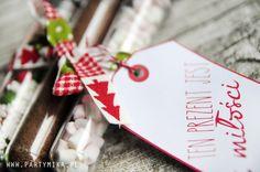 Etykietki do prezentów do druku - partymika Playing Cards, Christmas, Xmas, Playing Card Games, Navidad, Noel, Natal, Game Cards, Kerst