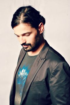 love this picture of tomo