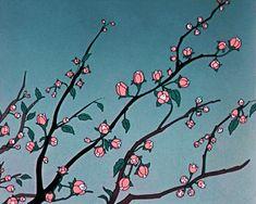 """""""Collection of Aesthetic Gifs Part Aesthetic Gif, Retro Aesthetic, Aesthetic Pictures, Aesthetic Wallpapers, Flower Aesthetic, White Aesthetic, Anime Gifs, Anime Art, Illustration Manga"""