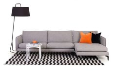 Sofas   Furniture   Barnaby. Buy Sofas and more from furniture store Voyager, Melbourne, Richmond, Ballarat.
