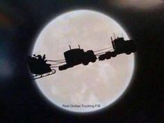 This is the real Santa! Happy Holidays! www.tranztec.com