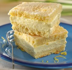 Yummy Food, Tasty, Cornbread, Vanilla Cake, Dessert Recipes, Food And Drink, Cookies, Baking, Ethnic Recipes