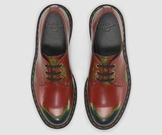 24bf7ce0e9 331 Best Shoes images