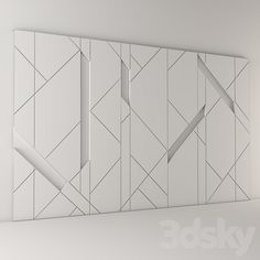 Wall Cladding Interior, Exterior Wall Panels, Cladding Design, 3d Wall Decor, Wall Decor Design, Ceiling Design, Feature Wall Design, Wall Panel Design, Modern Wall Paneling