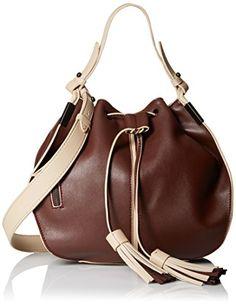 1184b2e9ffac 43 Best Big Buddha Handbags images