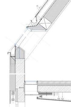 wohnhaus in azeitao inspiration und haus. Black Bedroom Furniture Sets. Home Design Ideas