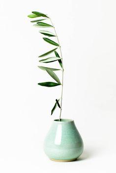 Grow your inner minimalist