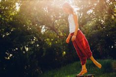 Descarga la meditación guiada para activar tu chakra raíz