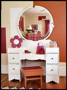Kids dressers are essential furniture for kids bedroom Dressers are great choice for storing small fancy accessories small stuff like socks hankiesKi… – Preteen